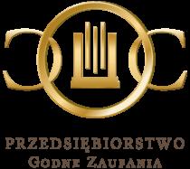 KRZYWE LOGO PGZ edytowalny-01